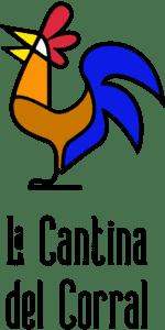 🐔 Pollos , Raciones y Pinchos Asados | La  Cantina del Corral – Burgos –